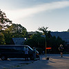 DSC_3763 early morning at Clove lakes_Nik_DxO