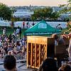 DSC_0448 Beth Orton's concert in the park