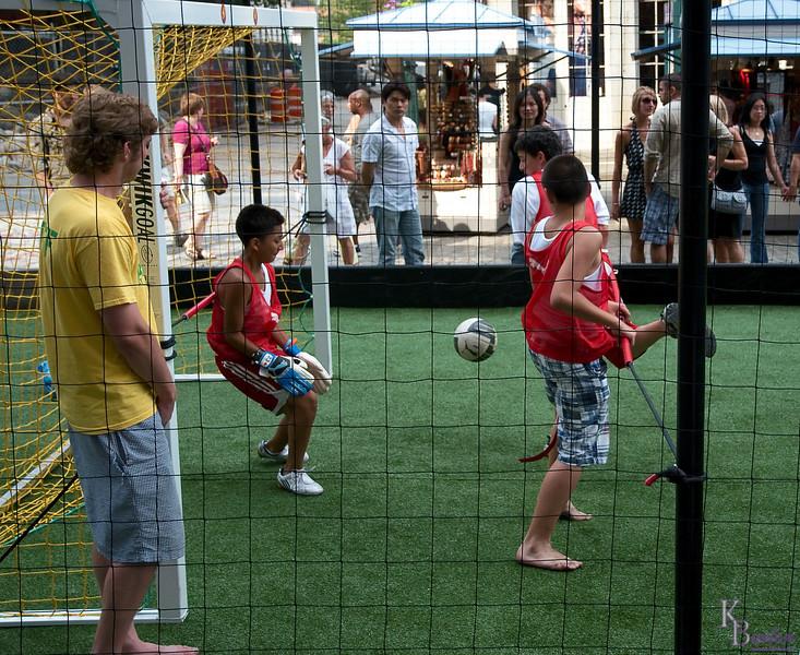 DSC_9971 human foosball tournament