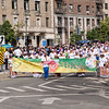 DSC_5016 West Indian Day parade