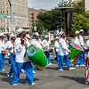 DSC_5043 West Indian Day parade