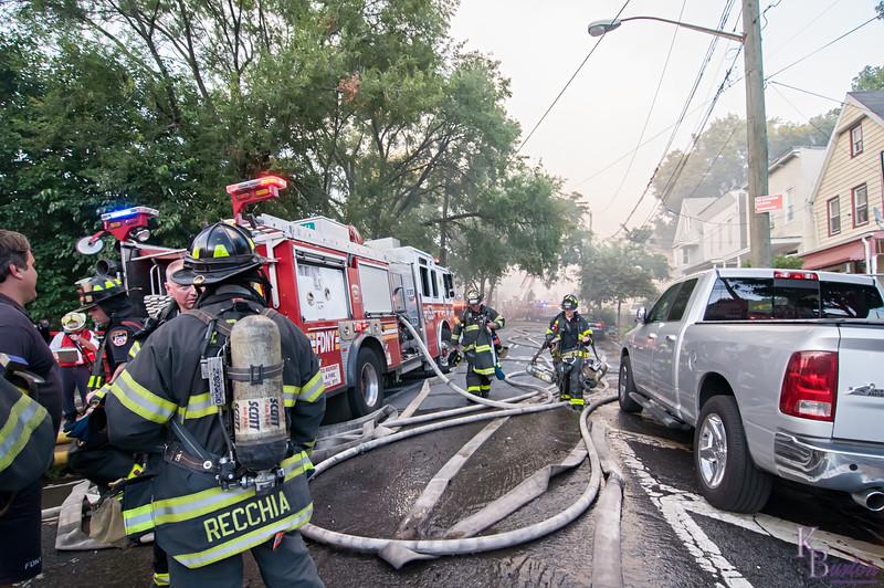 DSC_3417 fire on Benziger