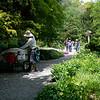 DSC_3444 springtime at the Rock gardens_DxO