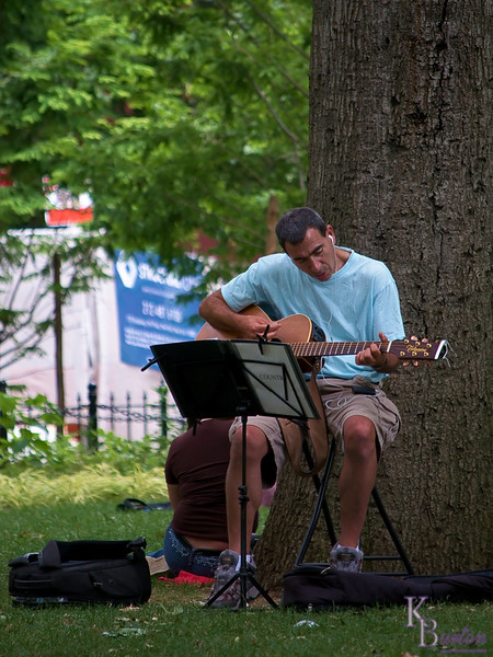 dsc_1249 practicing at Washington Sq  park
