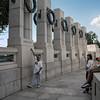 DSC_4467 WWII war memorial
