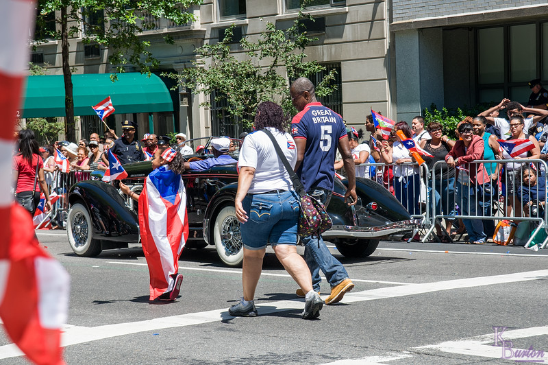 DSC_7705 PR day parade 16'