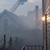 DSC_3728 fire on Benziger
