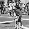 DSC_8154 PR day parade 16'