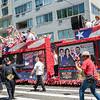 DSC_7585 PR day parade 16'