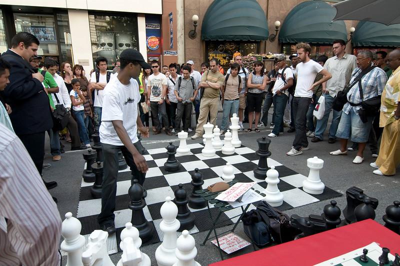 DSC_2541 chess masters