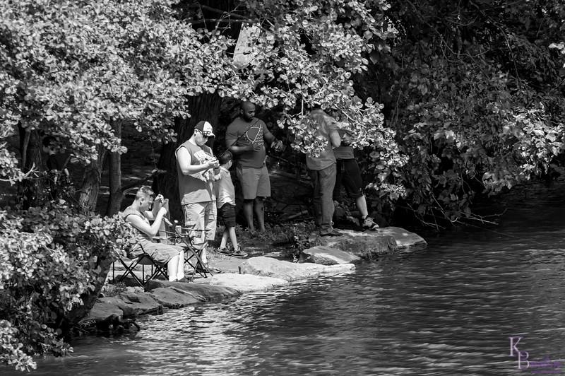 DSC_0253 fishing hole