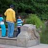 DSC_0122 family fishing day