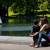 dsc_6577 nice summer moment at Conservatory Water
