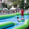 DSC_1264 water slide