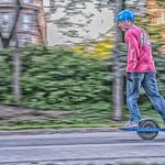 DSC_8677 Wheely fun