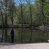 DSC_1187 spring scenes from Prospect park
