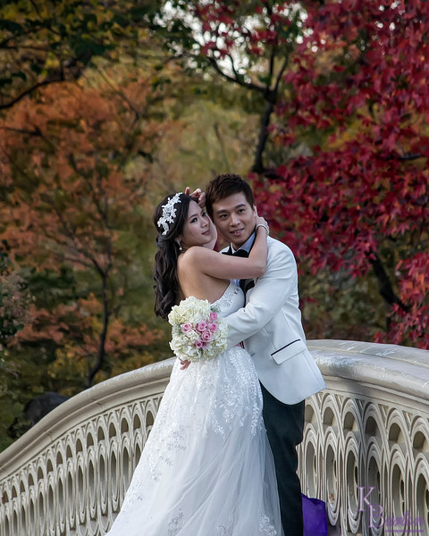DSC_5863 bow bridge bride