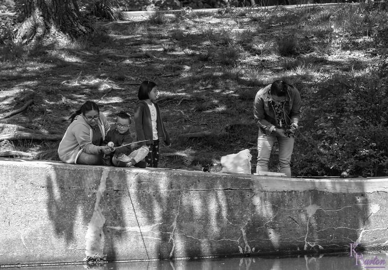 DSC_4679 family fishing day