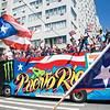 DSC_8231 PR day parade 16'
