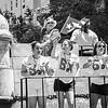 DSC_7393 PR day parade 16'