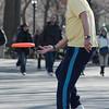 DSC_2148 frisbee fun