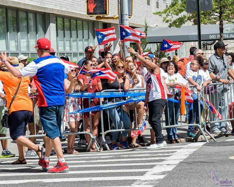 DSC_8080 PR day parade 16'