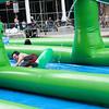 DSC_1243 water slide