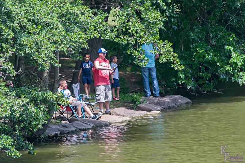 DSC_0179 fishing hole