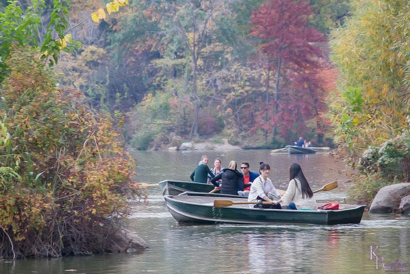 DSC_0813 autumn comes to Central Park