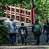 DSC_6120 family stroll