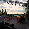 DSC_0299 Beth Orton's concert in the park