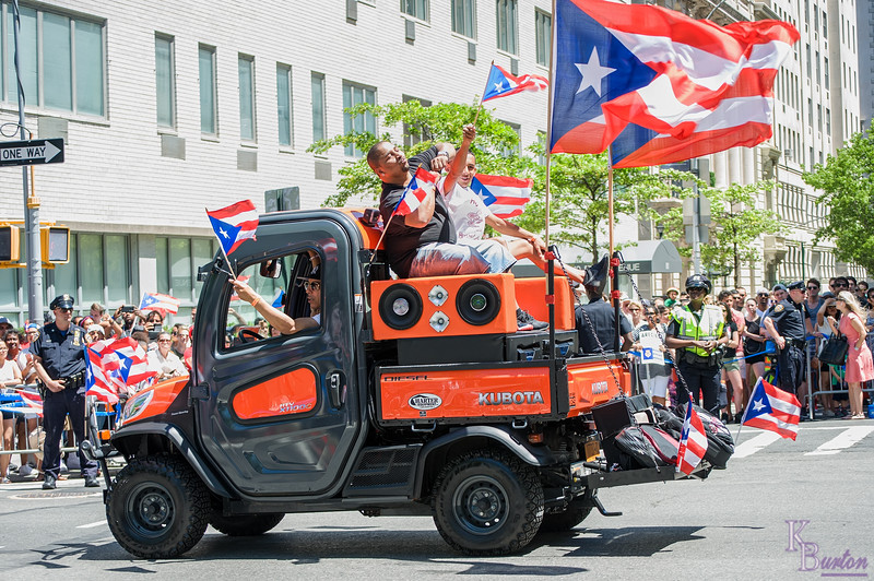 DSC_7329 PR day parade 16'