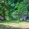 DSC_6457 fishing buddies