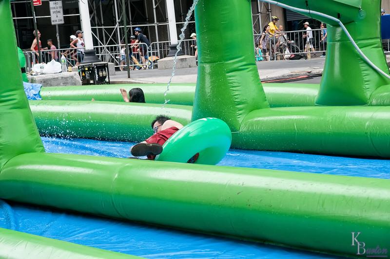 DSC_1245 water slide
