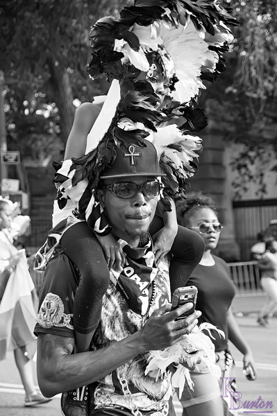 DSC_5386 West Indian Day parade