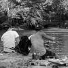 DSC_0926 fishing hole NY style (CaptureOne)