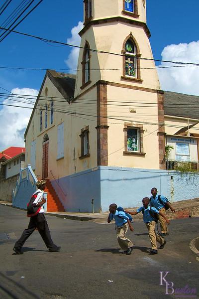 dscf_0418 schools out