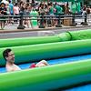 DSC_1255 water slide