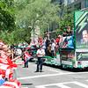 DSC_7511 PR day parade 16'