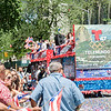 DSC_7612 PR day parade 16'