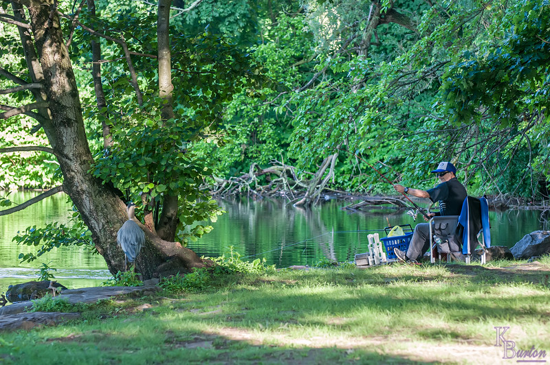 DSC_6498 fishing buddies