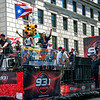 DSC_7956 PR day parade 16'