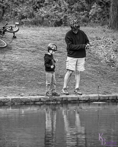 DSC_6174 fishing lessons