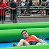 DSC_2125 water slide