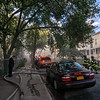 DSC_3312 fire on Benziger