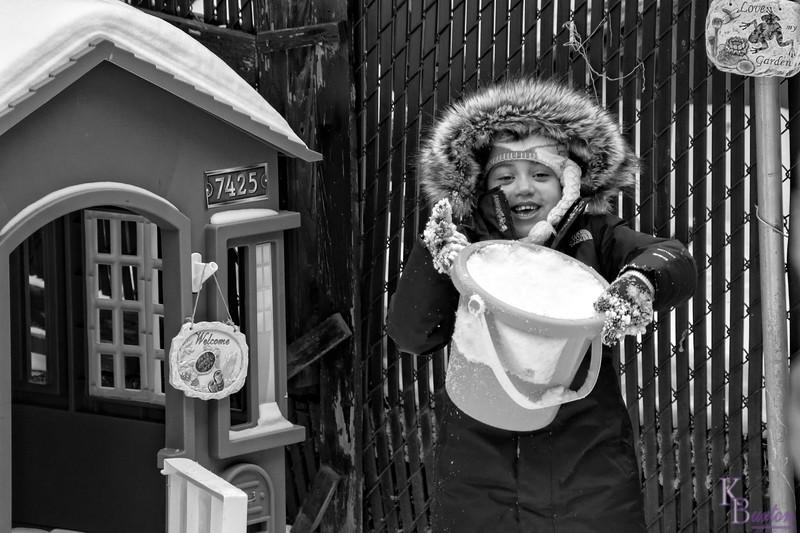 DSC_0463 wintertime fun