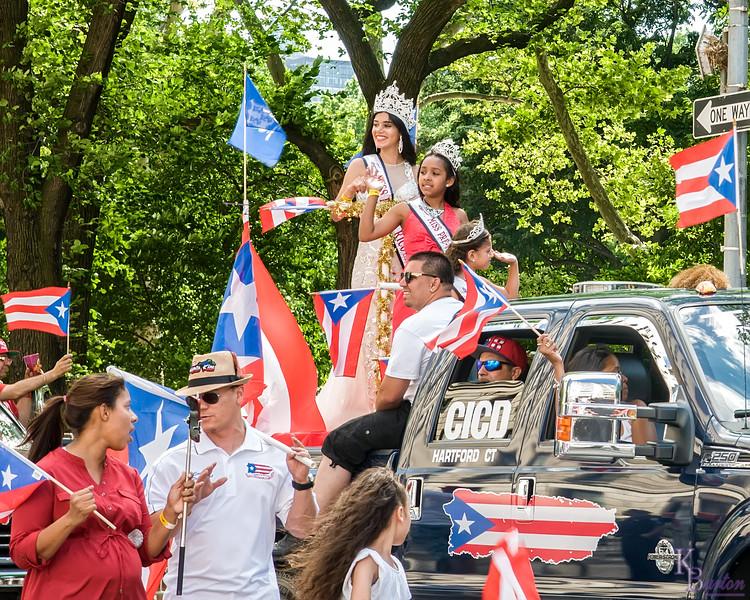DSC_8393 PR day parade 16'