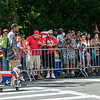 DSC_8427 PR day parade 16'
