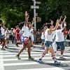 DSC_8406 PR day parade 16'