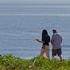 DSC_3642 walk along the beach